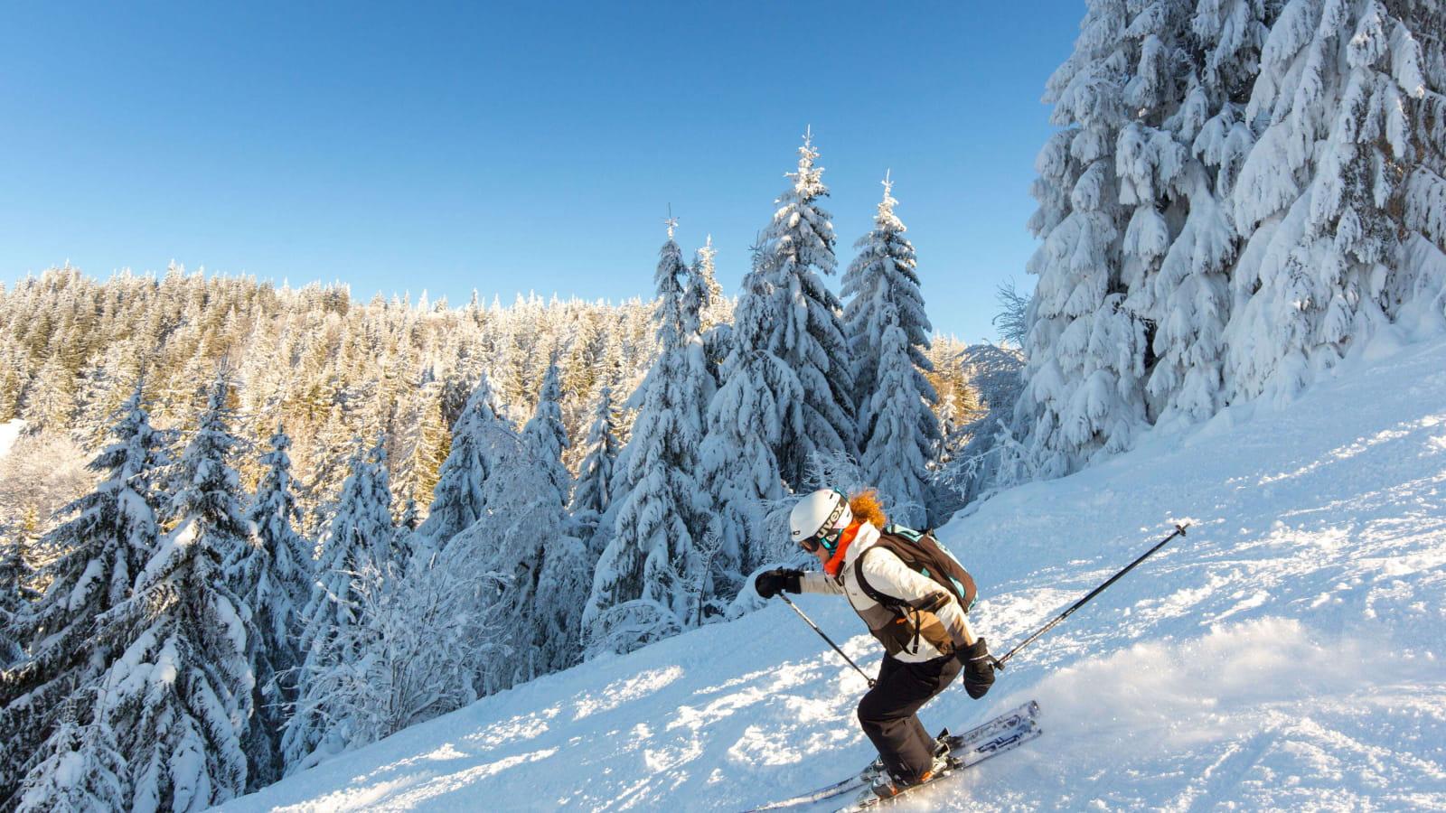 Activites_hiver_lac_blanc