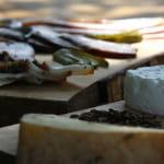 Produits locaux - Ferme Auberge de l'Entzenbach