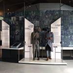 Historial franco-allemand de la Grande Guerre au Hartmannswillerkopf