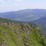 Accompagnateur montagne et VTT