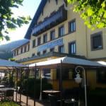 Hostellerie Belle-Vue