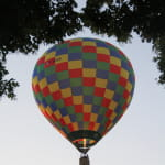 Libres Ballons de l'Outre-Forêt