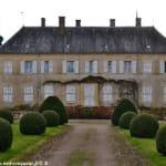 Château de Prunevaux