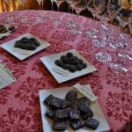 La Parenthèse Vigneronne ''Chocolats et Grands Crus : l'accord parfait''