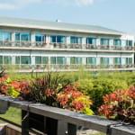 Resort Barrière de Ribeauvillé