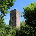 Château de Greifenstein