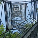 La Tour du Rossberg