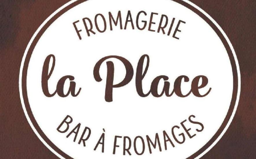 La Place - fromagerie et bar à fromages