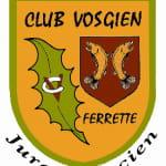 Club Vosgien du Jura Alsacien
