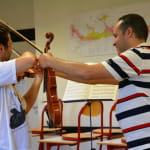 Académie Musicalta