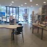 Office de Tourisme du Pays d'Eguisheim et de Rouffach - Bureau de Rouffach