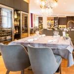 Restaurant Auberge Alsacienne
