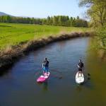 Canoë Kayak Club de l'Ill Sélestat - CAKCIS