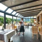 Restaurant du Parc Hôtel
