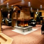 HOTEL RESTAURANT LES JARDINS DE SOPHIE
