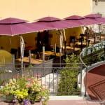 Restaurant Trattoria Fancello