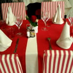 Restaurant Aux Sapins