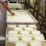 Le Lac Blanc et ses alentours: A la découverte des produits du Terroir