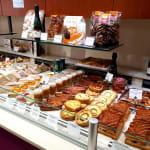 Pâtisserie traiteur Eric Vergne