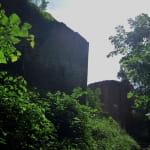 Château du Pflixbourg