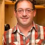 La Parenthèse Vigneronne ''L'art de la vinification''