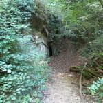 Circuit du sentier géologique de Sentheim