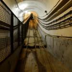 Ouvrage du Four à Chaux - ligne Maginot