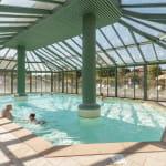 Le Clos d'Eguisheim - Résidence Pierre et Vacances