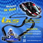 LKS - Laville Karting Services