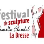 FESTIVAL DE SCULPTURE CAMILLE CLAUDEL