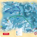 Domaine nordique des 1000 etangs