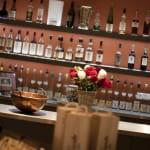 Restaurant Anthon
