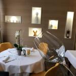 Restaurant Les aKcias