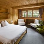 HOTEL - RESTAURANT LE COLLET
