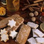 Tentations gourmandes en Alsace