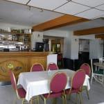 HOTEL RESTAURANT LA  ROUTE VERTE