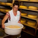 Produits locaux - Ferme Auberge du Lochberg