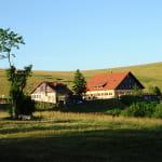 Hôtel du Sommet