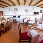 Restaurant Obersolberg