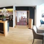 Coffret VIP All Inclusive pour 2 personnes - BEST WESTERN Hôtel & SPA Le Schoenenbourg