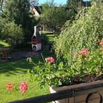 Location de vacances de Mme Sandrine Bazzea