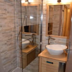Meublé de tourisme PIQUET WURTZ Gaëtan - Appartement Le 972