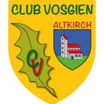 Club Vosgien Altkirch