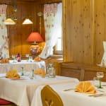 Restaurant du Petit Kohlberg