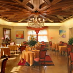 Restaurant La Palette