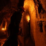 Mineurs et gnomes en Val d'Argent