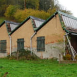 Balade ludique à Rombach-le-Franc