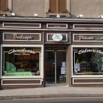 Boulangerie Denis Platte