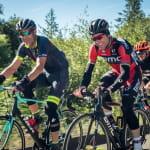 CYCLO CLUB DE SAINT-AVOLD