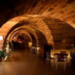 Café - restaurant de la citadelle